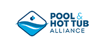 PHTA-logo