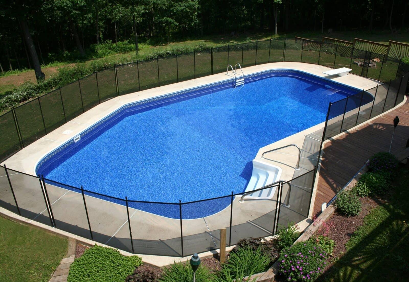 Swimming Pools #008 By Buchmyer's Pools.jpg-min-min