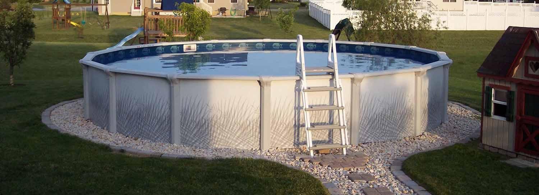 aboveground-pool-1-min