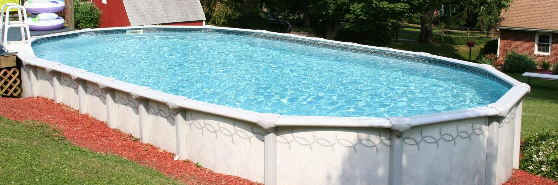 aboveground-pools-york-pa