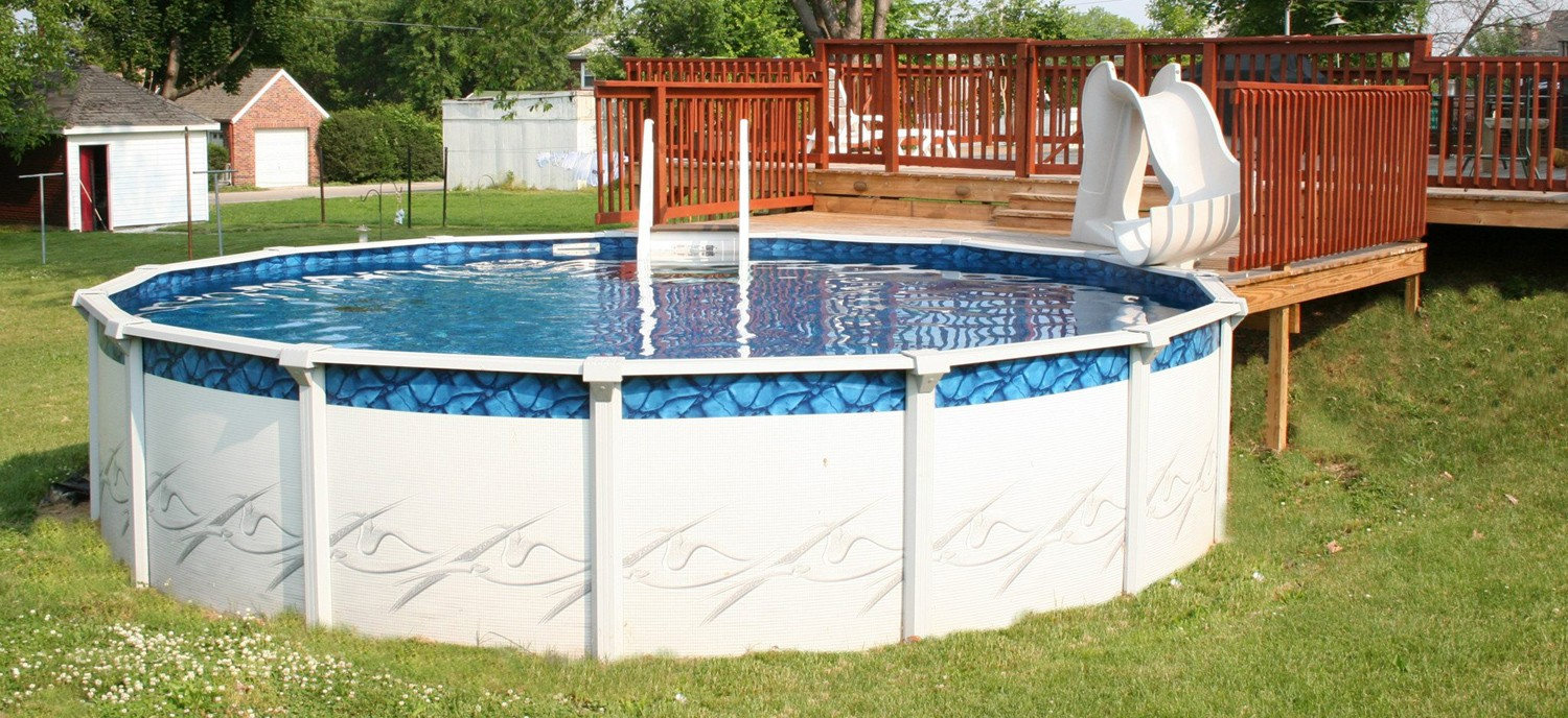 aboveground-pools-york-pa2
