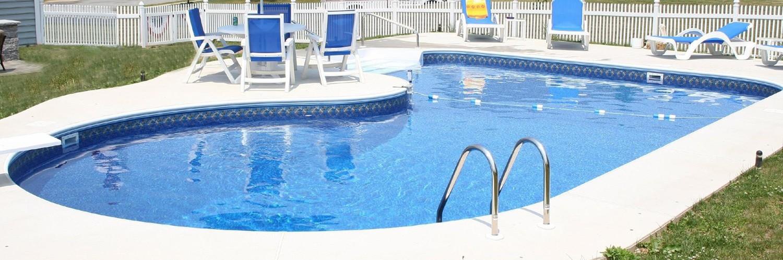 inground-pools-york-pa