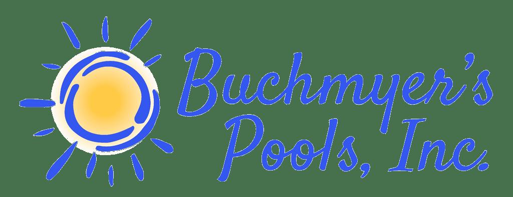 logo_BuchmyersPools_Tagline