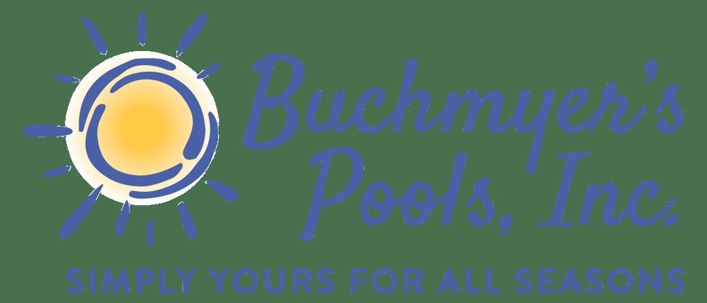 logo_BuchmyersPools_Tagline_v2